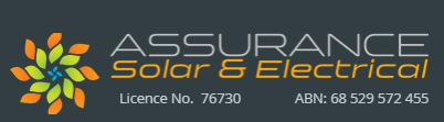 Assurance Solar & Electrical
