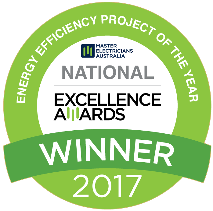 Energy-Efficiency-Project-of-the-Year-Winner