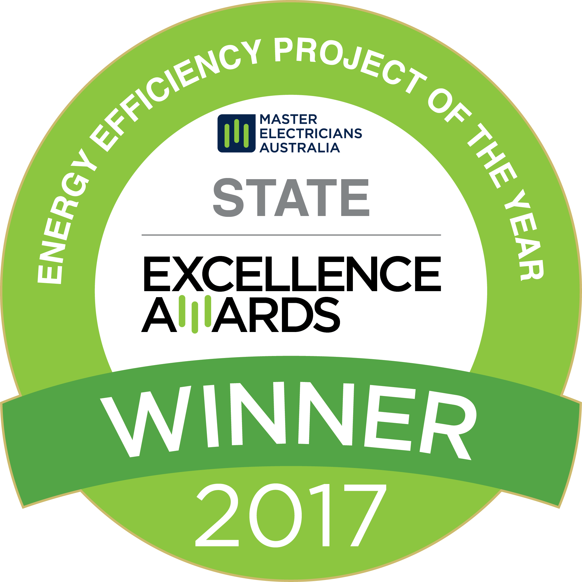State_EnergyEfficiencyProjectOfTheYear_Winner